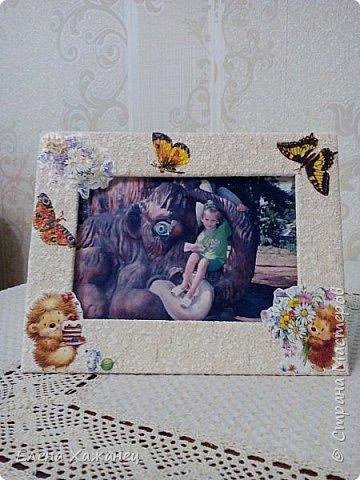 Рамка для фото фото 4