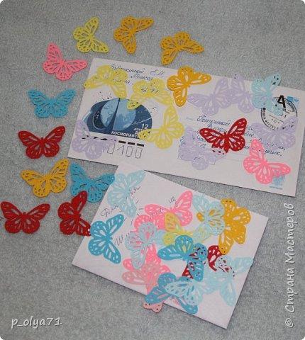 Здравствуйте,мои дорогие!!!! В пятницу я получила карточки от Иры, Светика и Ани,а сегодня забрала с почты ещё и карточку Полины и Ани)) !!!! ОЧЕНЬ рада!!! Девочки,ВСЕ карточки ЧУДЕСНЫЕ и ЗАМЕЧАТЕЛЬНЫЕ!!!! фото 19