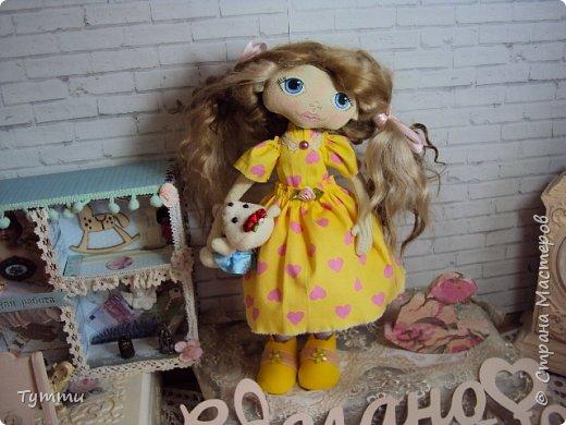 Малышка Рози фото 15