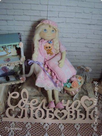 Малышка Рози фото 12
