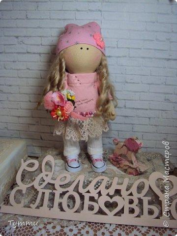 Малышка Рози фото 19