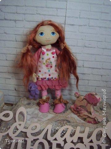 Малышка Рози фото 18