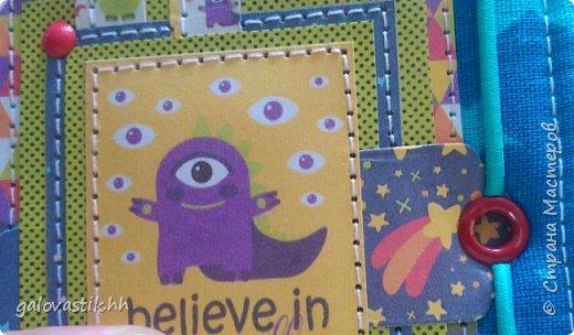 Обложки на паспорта малышей фото 6