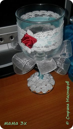 Свадьба свадьба..... Лебеди мои первые и пока единственная пара   фото 17