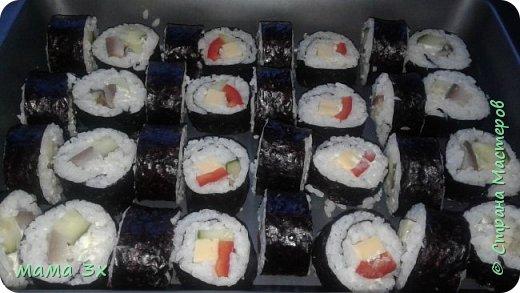 приятного аппетита фото 5