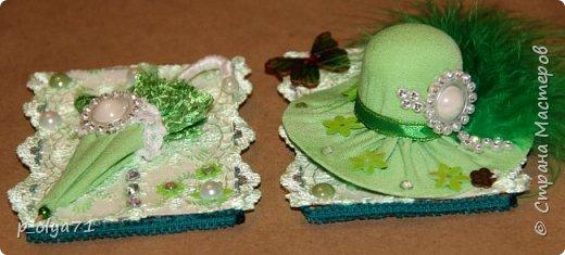 Здравствуйте!!! Наконец-то  я покажу вам АТС-зонтики!)) Эта серия родилась сразу вслед за Шляпками    http://stranamasterov.ru/node/1104536             и я решила сделать их дополнением,подарочком-сюрпризом девочкам,выбравшим шляпки!)))  ЭЛ!! Извини,для тебя это будет просто подарок(сюрприз уже не получится)))) Так же,как и для Ани Пудовкиной(никак не могу отправить,обещаю,на следующей неделе обязательно отправлю,Аня) Остальные не знали,что именно за сюрприз их ожидает)) фото 19