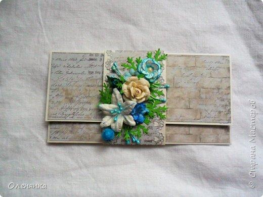 добрый день страна ! у    меня    сегодня   пара  конвертиков  по  случаю   свадьбы . фото 3