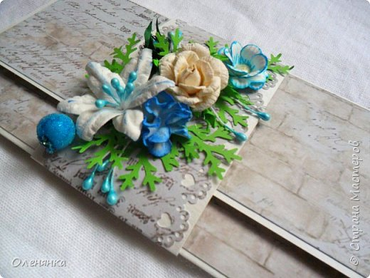 добрый день страна ! у    меня    сегодня   пара  конвертиков  по  случаю   свадьбы . фото 1