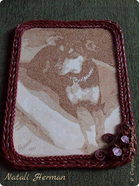 Собачка по кличке Майя! фото 2