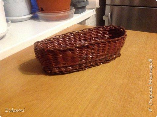 Хлебницы фото 7