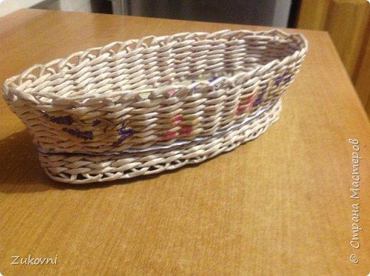 Хлебницы фото 2