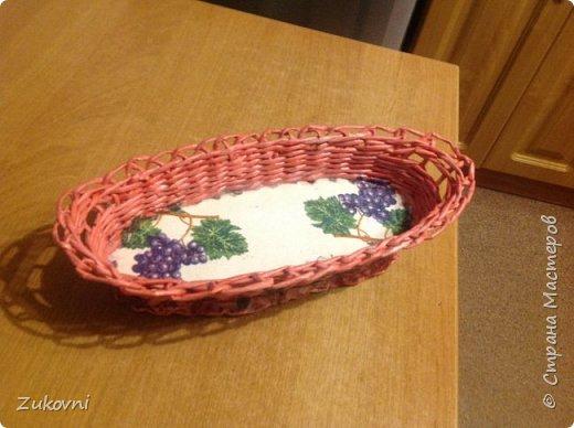 Хлебницы фото 5