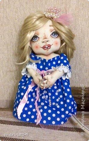 Малышка принцесска фото 1
