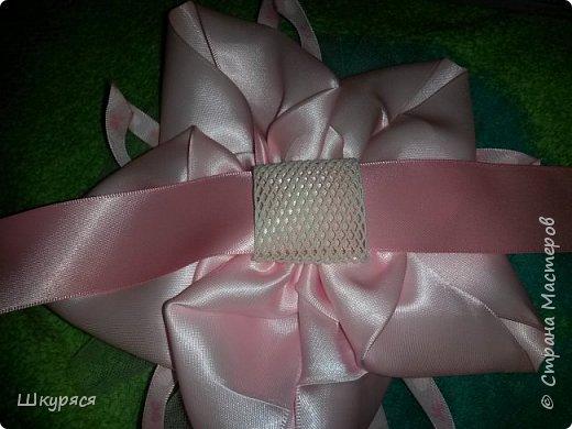 Скоро родится девочка вот такой подарок ей на день рождения для выписки из роддома фото 3