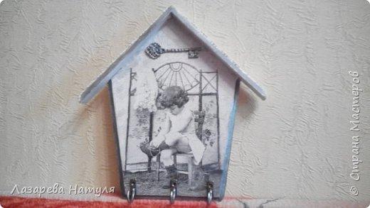 Первенец, и сразу в подарок)))  фото 3