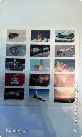 Предлагаю на обмен наклейки  Ваши предложения фото 5