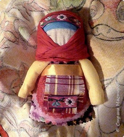 Здравствуйте ,Мастера!!!Выставляю на ваш суд очередных своих куколок.Не судите строго-как могу,так и ваяю,но очень стараюсь честное слово!!!! фото 16