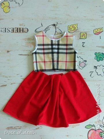 Платье фото 6