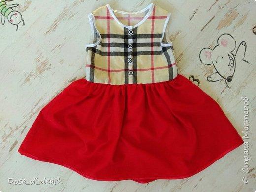 Платье фото 8