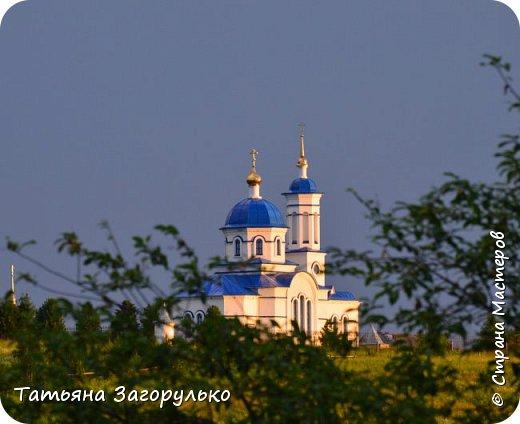 Приглашаем на прогулку в село Ыб Республики Коми фото 40