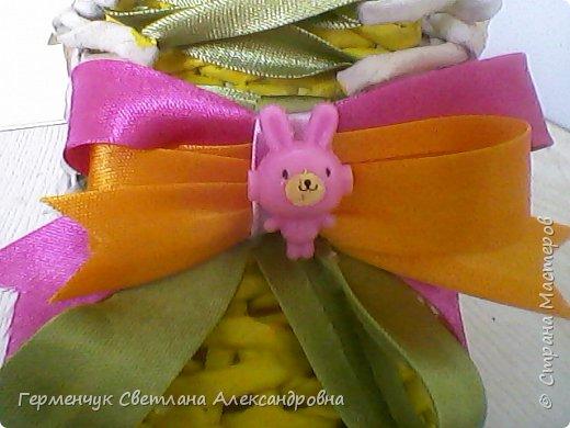 Шкатулка - ботинок из бумажных трубочек .Увидела   МК   для начинающих  у замечательной  мастерицы Елены Пузановой . фото 23