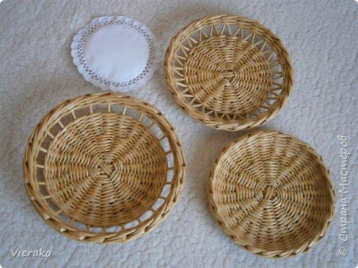 Тарелки под свадебные кольца фото 1