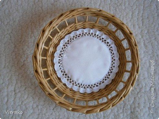 Тарелки под свадебные кольца фото 4