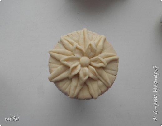 Здравствуйте жители и посетители страны мастеров!!!!!Хочу рассказать и показать,как я делаю шкатулки из солёного теста. фото 14