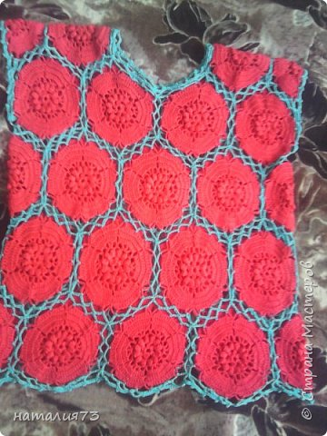 юбка для внучи фото 6