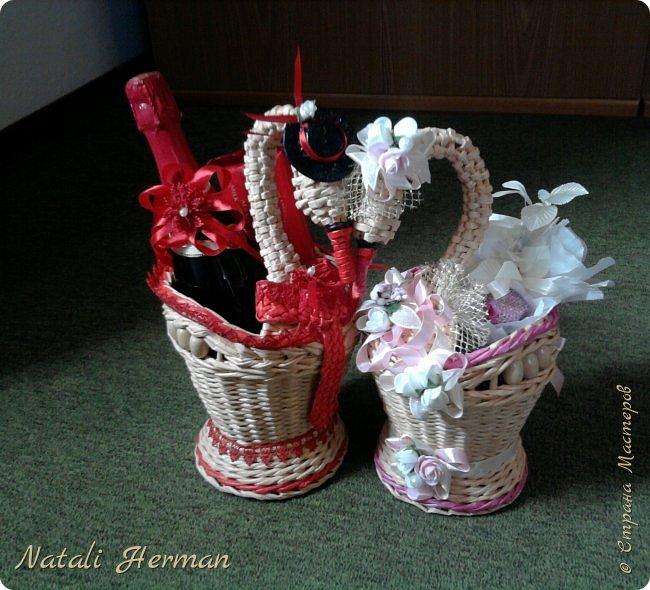 Подарок на свадьбу! фото 1