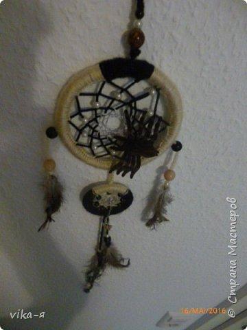 ловец снов, как оберег, украшение, подарок. фото 16