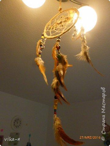 ловец снов, как оберег, украшение, подарок. фото 18