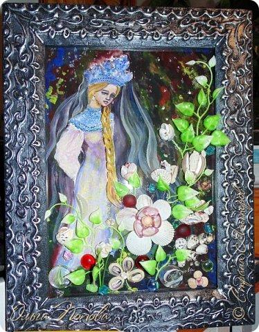 Сады Черномора фото 1