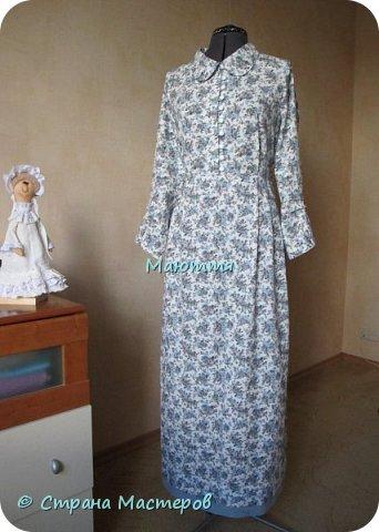 Два года назад я таки приобщила старшую дочь к бохо. http://stranamasterov.ru/node/953255  А недавно у меня спросили, мол, прижился ли бохо у нее в гардеробе? Вот, отчитываюсь)) Новое платье из 5и хлопковых тканей разных расцветок фото 7