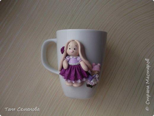 Малышки. Чтобы чай был немного вкусней! фото 3