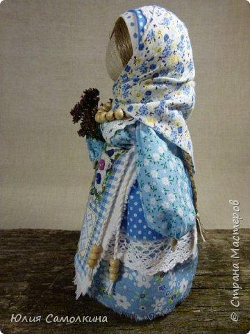 Цветок Папоротника фото 3