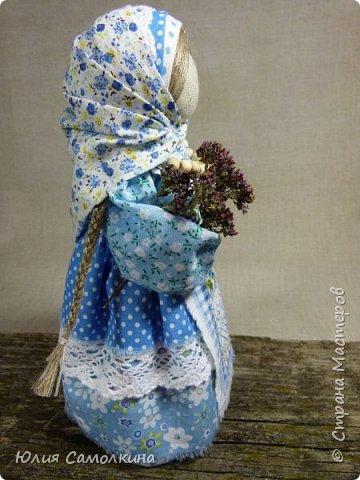 Цветок Папоротника фото 4