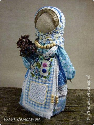 Цветок Папоротника фото 2