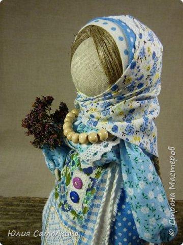 Цветок Папоротника фото 6