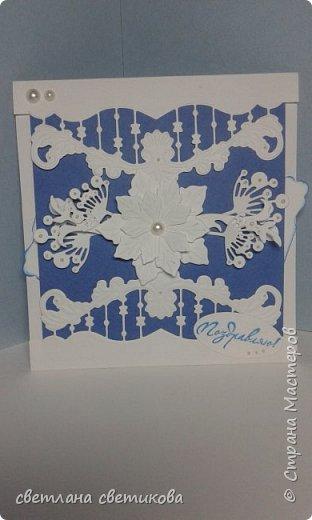 Мои открытки. фото 5