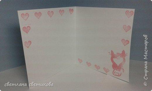 Мои открытки. фото 4