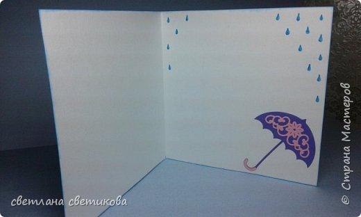Мои открытки. фото 2