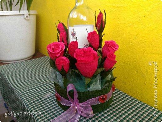 Подарок родителям на годовщину свадьбы фото 1