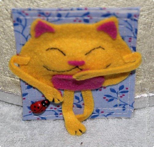 Здравствуйте!!! Всем очень рада!!! Эти карточки я делала в первую очередь рассчитаться с долгами)) Так что,если девочкам понравится,буду очень рада))  Приглашаю :    Полину    http://stranamasterov.ru/user/429450       ,  Нелю (Нельча)           http://stranamasterov.ru/user/425110      , Иришку (ИРИСКА 2012)         http://stranamasterov.ru/user/191152     , Эл   http://stranamasterov.ru/user/399311 фото 12