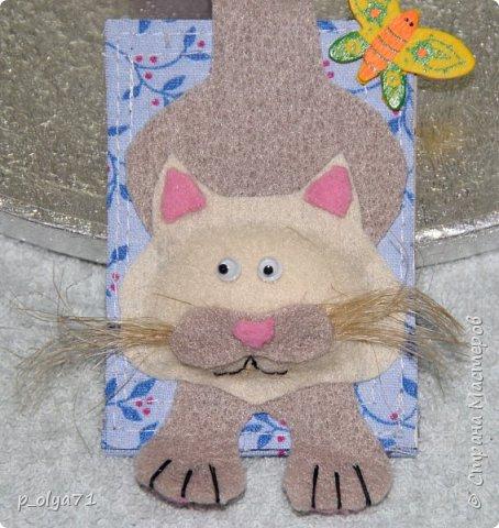 Здравствуйте!!! Всем очень рада!!! Эти карточки я делала в первую очередь рассчитаться с долгами)) Так что,если девочкам понравится,буду очень рада))  Приглашаю :    Полину    http://stranamasterov.ru/user/429450       ,  Нелю (Нельча)           http://stranamasterov.ru/user/425110      , Иришку (ИРИСКА 2012)         http://stranamasterov.ru/user/191152     , Эл   http://stranamasterov.ru/user/399311 фото 14