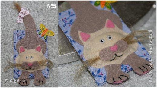 Здравствуйте!!! Всем очень рада!!! Эти карточки я делала в первую очередь рассчитаться с долгами)) Так что,если девочкам понравится,буду очень рада))  Приглашаю :    Полину    http://stranamasterov.ru/user/429450       ,  Нелю (Нельча)           http://stranamasterov.ru/user/425110      , Иришку (ИРИСКА 2012)         http://stranamasterov.ru/user/191152     , Эл   http://stranamasterov.ru/user/399311 фото 13
