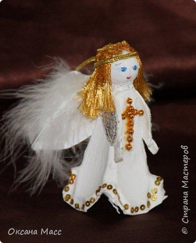 Ангелочек 1 фото 2