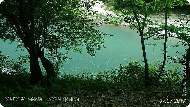 Лето бывает разное... Зелёное и красное, Жаркое, дождливое, Но всегда счастливое!(только что придумалось))) Мой сладкий горошек. фото 49