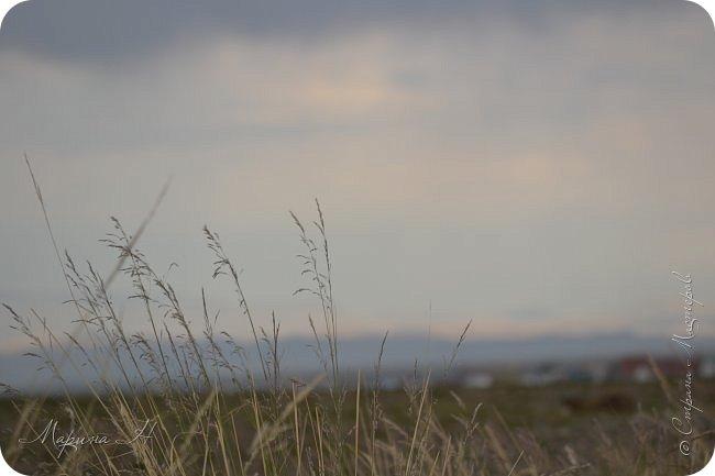 28го июля мы решили проехать до самой дальней точки нашего маршрута по Чуйскому тракту. Доехать планировалось до Кош-Агача. Это примерно 50 км не доезжая до границы с Монголией. Погода и природа радовали нас и восхищали. Предлагаю полюбоваться пейзажами фото 31