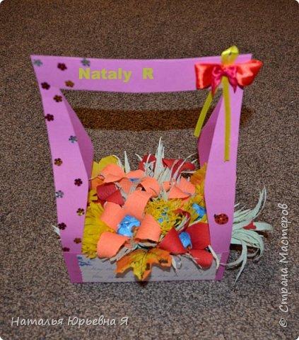 Не за горами начало учебного года и уже сейчас необходимо позаботиться о сладких подарках учителям! У меня на сегодня - букеты и журналы!!! Без излишеств, просто и со вкусом.... шоколадных конфет фото 3